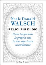 Il libro più recente di Neale