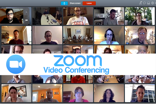 zoom-meetings