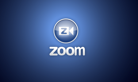 zoomlogo_36D14FF30F975