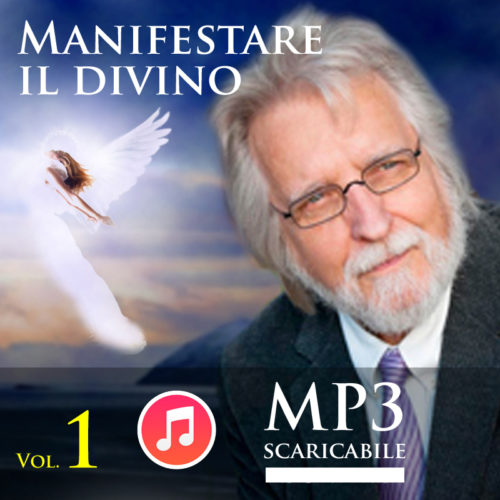 mid-product-mp3-vol-1