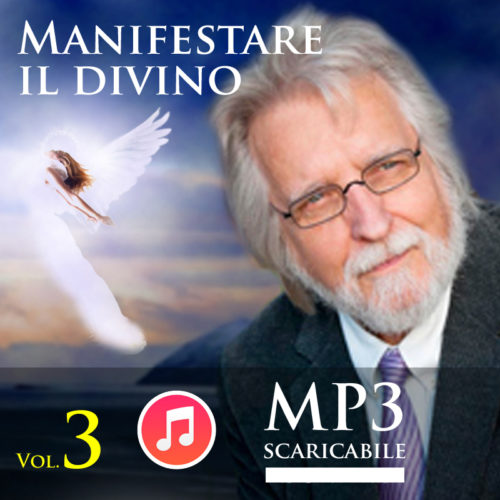 mid-product-mp3-vol-3