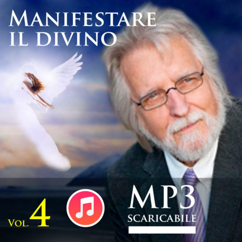 mid-product-mp3-vol-4