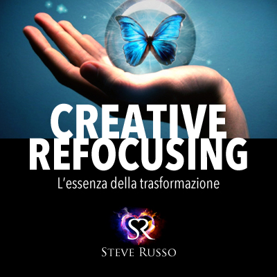 creative-refocusing-2