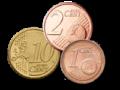 13-cent